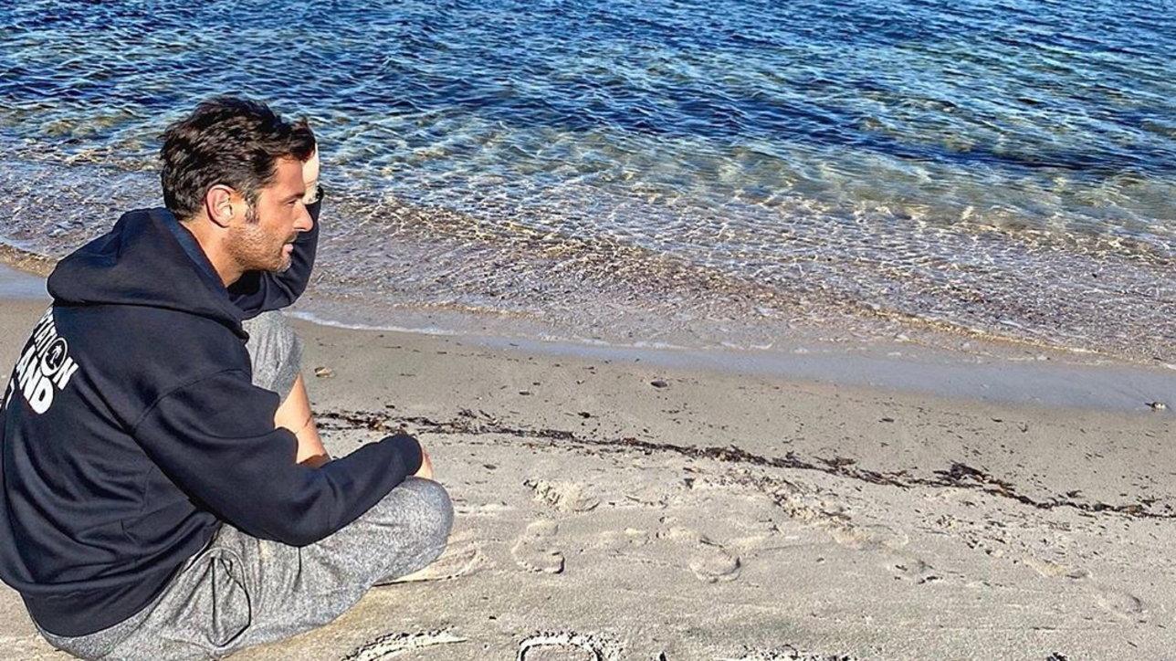"""Filippo Bisciglia da sette anni al timone di """"Temptation Island"""""""