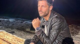 """Filippo Bisciglia passa il testimone di """"Temptation Island"""" alla Marcuzzi: """"Sarà bravissima, è molto dolce"""""""