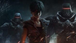 Ubisoft si dà al cinema: anche Beyond Good & Evil diventerà un film
