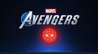 Marvel's Avengers, ecco l'Uomo Ragno: arriverà in esclusiva su PlayStation