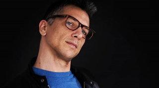 """Ivan Segreto: """"Difendo la mia diversità e non seguo copioni"""""""