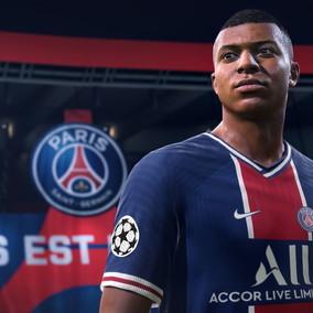 FIFA 21 provato in anteprima: tre pilastri per il nuovo videogioco calcistico di EA