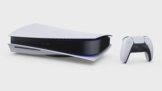 Sony annuncia un evento per scoprire i giochi in arrivo sulle console PlayStation