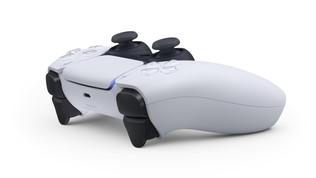 PS5: i giochi non funzionano con il controller DualShock 4, nessun tasto posteriore per il nuovo DualSense