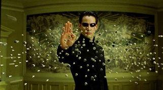 "Lilly Wachowski rivela: ""Matrix è un'allegoria trans"""