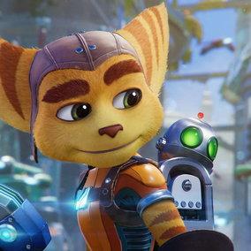 Ratchet & Clank: quando una mascotte non basta... entrano in gioco due eroi
