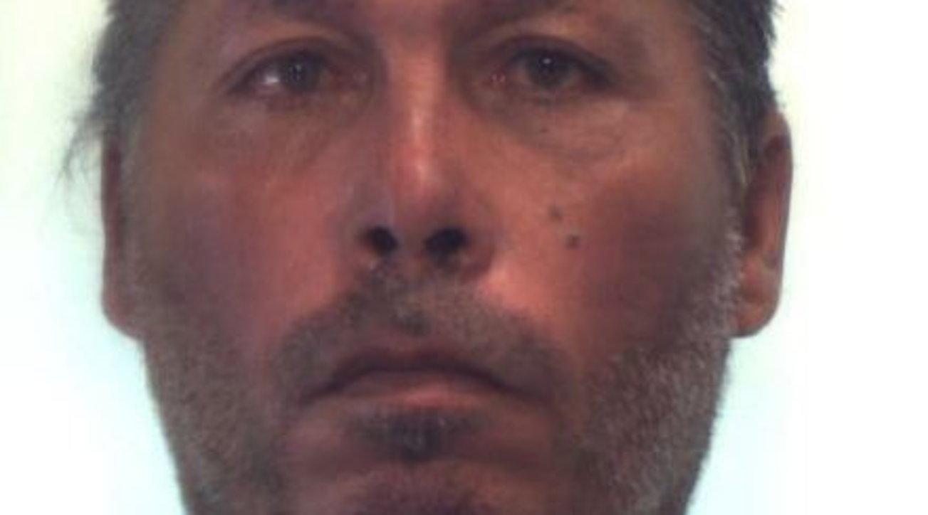 Palermo, divorato dal rimorso confessa l'omicidio della sua ex avvenuto nel 2015 e fa ritrovare il cadavere thumbnail