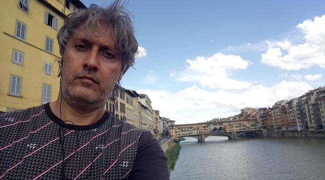 """Roma, """"I vaccini causano l'omosessualità"""":bufera sulle dichiarazioni di un consigliere"""