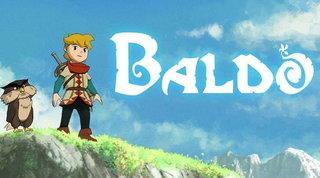 EuroPlay Games Contest: Baldo rappresenterà l'Italia nell'Eurovision dei videogiochi