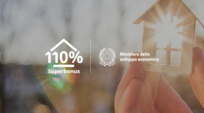 Superbonus al 110%, firmati i decreti Pdf Interventi e detrazioni: come funziona