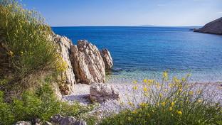 Vacanze nel Quarnaro tra mare, cultura, sport ed enogastronomia