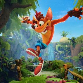 Da Crash Bandicoot 4 a Godfall: tutti gli annunci di Sony allo State of Play di agosto