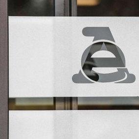 Super ecobonus, Agenzia Entrate: ok anche a famigliari e conviventi