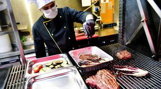 Bonus ristorazione: 2.500 euro di contributo minimo | Decreto agosto, tutte le misure nel dettaglio