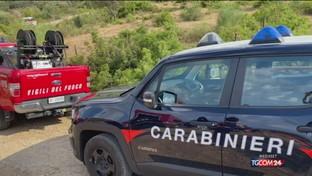 Messina, Viviana Parisi è morta: è suo il cadavere ritrovato a Caronia