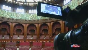 Deputati chiedono rimborso Inps, lo sdegno dei politici