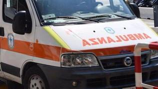 Piacenza, si tuffa nel Po per salvare il suo cane: morto un 42enne