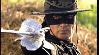 Auguri ad Antonio Banderas, lo Zorrosex symboldal sangue latino compie 60 anni