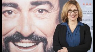 """Nicoletta Mantovani: """"A settembre mi risposo"""""""