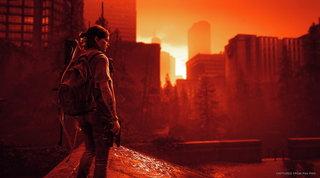 The Last of Us: Parte 2 si trasforma in un incubo: in arrivo la modalità Realismo