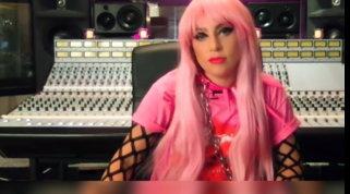 """Lady Gaga: """"Prendo un farmaco antipsicotico, il mio cervello in certi momenti ne ha bisogno"""""""