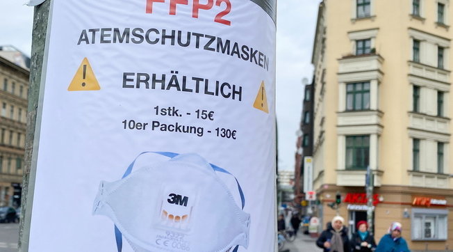 Picco in Germania: 1226 casi |Negli Usa 46mila contagi in 24 ore |Nuovi record negativi in Argentina e Australia