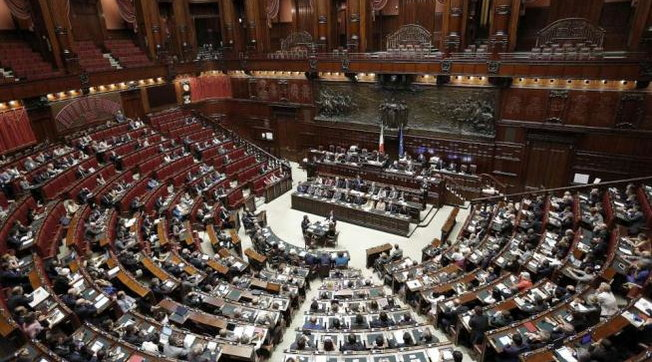 Bonus ai deputati, l'Inpspronto a fornire i nomi: la Camera valuta come ottenerli