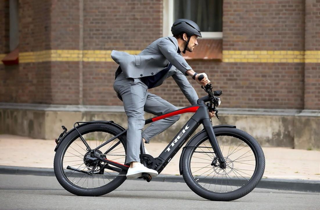Bonus bici, forse ci siamo!