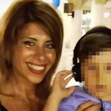 """DJ morto, certificato medico trovato in macchina: """"Viviana soffriva di paranoia e crisi mistiche"""""""