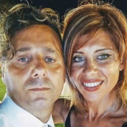 """DJ morto, suo marito: """"Viviana non avrebbe mai ucciso Joel""""   Anche l'esercito arriva in cerca del bambino"""