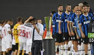 Inter, Conte via solo se si dimette: Suning non lo esonererà. Pronto Allegri