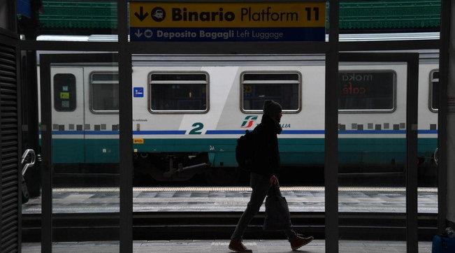 Parma, vuole andare dalla mamma: bimbo di 6 anni va in stazione e sale da solo in treno