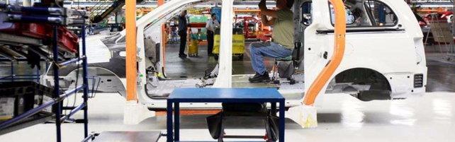 Il Pil in Italia cala del 12,8% nel secondo trimestre, dato peggiore delle stime