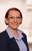 Gloria Inglese,Amministratore Delegato di Gaia SpaGluten Free