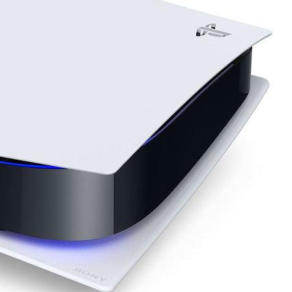 Playstation 5 Esce Il 19 Novembre Ecco I Prezzi Ufficiali Dei Due Modelli Tgcom24