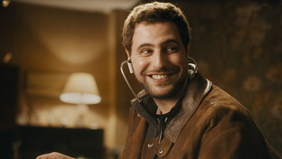 """Arriva al cinema il 10 settembre """"Chiamate un dottore!"""", la nuova divertentissima commedia diretta da Tristan Séguéla"""