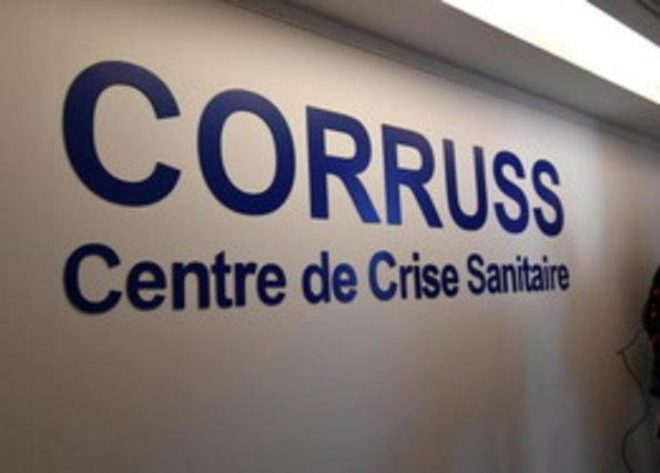 Coronavirus, 22 scuole e 100 aule chiuse in Francia