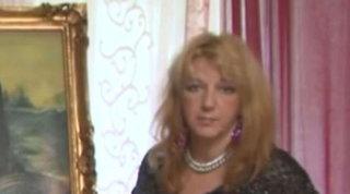 Omicidio della pittrice Renata Rapposelli, condannati in primo grado figlio ed ex marito
