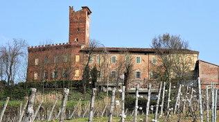 Golosaria nel Monferrato: doppio weekend di gusto