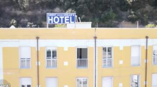 Campomarino (CB), il centro migranti completamente libero: ma non è l'unico