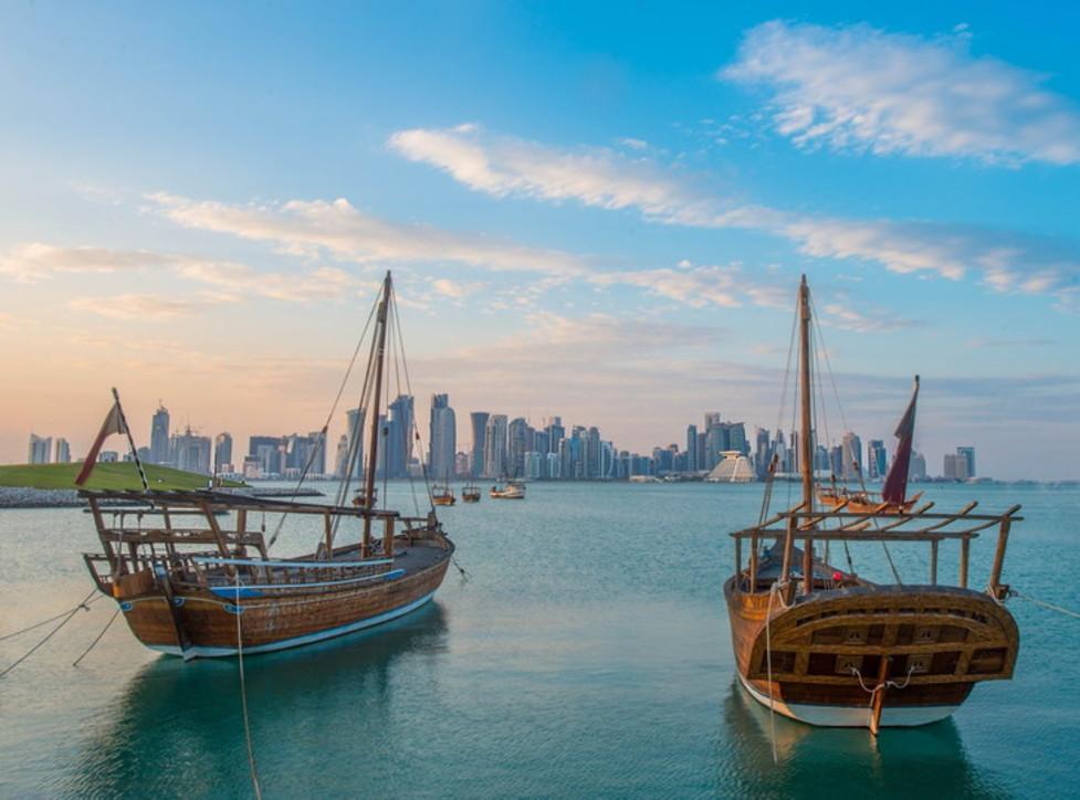 Qatar: splendida natura, tanta cultura e sicurezza da primato