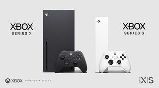 Xbox Series X arriva il 10 novembre insieme ad Assassin's Creed Valhalla