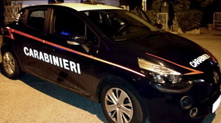 Criminalità legata allacomunitàrom, numerosi arresti in Calabria