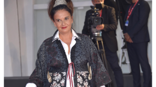 """Venezia 77: ecco """"Le sorelle Macaluso"""" di Emma Dante, opera corale al femminile sul potere della """"sorellanza"""""""