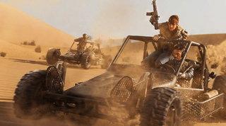 Call of Duty: Black Ops Cold War cambia faccia in multiplayer: scopriamo la rivoluzione di Treyarch