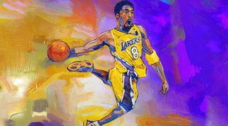 NBA 2K21: il basket virtuale che diverte ma non convince