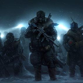 Wasteland 3: come superare le insidie del nuovo videogioco post-apocalittico