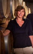 Lisa Tosolini, Export Manager di Distillerie Bepi Tosolini
