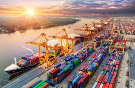 Export in netta ripresa già dal 2021
