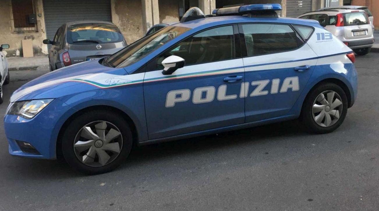 Quattro arresti per lo stupro di due minorenni inglesi durante una festa in villa a Matera thumbnail
